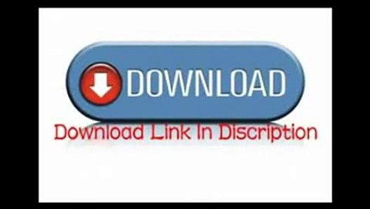 Volvo S40 V40 2001 Electrical Wiring Diagram Manual Instant Download U2500 U5f71 U7247 Dailymotion
