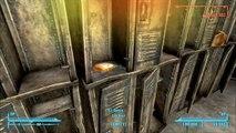 Fallout: New Vegas - Knock-Knock