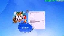 Dragon City Cheat Hack Tool UPDATED 2015 WORKING PROOF FREE