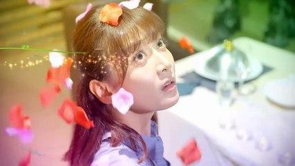 閃亮茗天 第59集 Tea Love Ep59