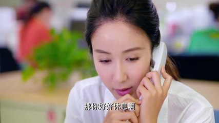 你是我的姐妹 第13集 You Are My Sisters Ep13