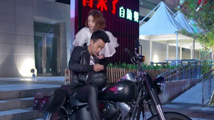 你是我的姐妹 第14集 You Are My Sisters Ep14