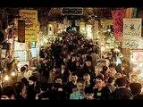 hengameh-Iran