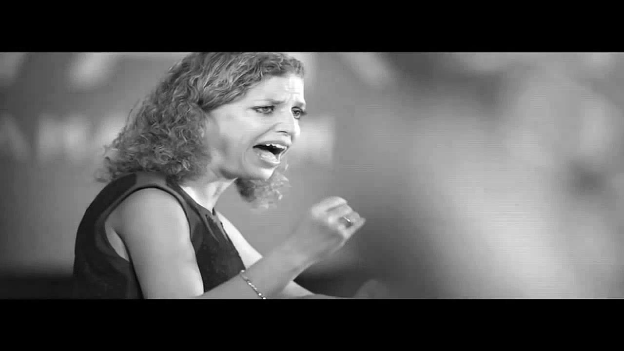 Florida Congresswoman Wasserman Schultz Vote Medical Marijuana Ad