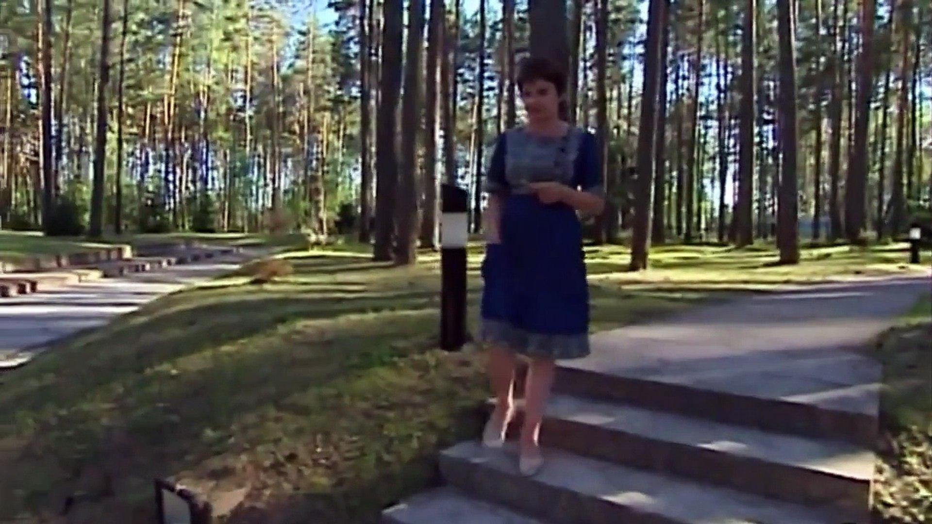 katyn massacre polish prisoners wwii 2 Full Documentary Lengh AMAZING Documentary Full