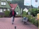 TV-Beitrag - Keine Angst vorm Zahnarzt - Dr. Damouras in Erlensee
