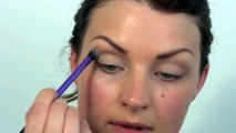 EASY MAKE-UP TUTORIAL - MY WEARABLE RED LIPS LOOK