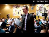 Entrevista a Julian Assange, fundador de Wikileaks por el País.com.flv