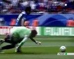 Coupe du Monde 2006 Italie Champion.