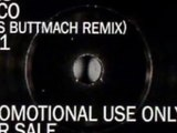 Depeche Mode World in my Eyes Area 51 Remix