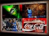 SUPER PC | Multi-Monitor Walls, Video Display Walls, Data Walls & Digital Signage LCD Screens