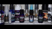 New Pheromone Additive by Love Scent - Pheromone Cologne