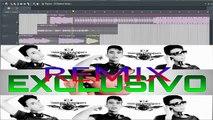 David Guetta feat DVBBS Feat Hardwell & jay harway & The Chainsmokers DJ Vinícius rodrigues remix