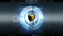 Ghost Recon Phantoms Mystery Box Loots