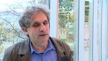Philippe Aigrain présente le livre Libres Savoirs : Les biens communs de la connaissance