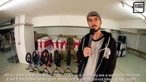 Sunday Bikes 2015 kids & beginner BMX bikes review | with english subtitles