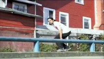 Skateboard Skateboard Fails Compilation Funny Skate Bails and Hard Falls, Sickening Injuries