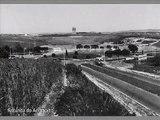 Aeroporto De Lisboa 1960's Lisbon Airport