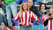 Uruguay iguala 1-1 con Paraguay y pasa a cuartos