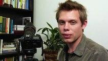 Advanced Tips for Canon EOS 40D : Canon EOS 40D: Metering Mode