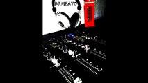 New Mixtape 2015 (House, Electro, Dance Mix) #7