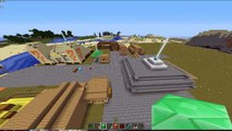 Minecraft Herobrine | Minecraft Trolling - Kid Raging at Herobrine