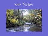 Wolf Creek Lodge Vision