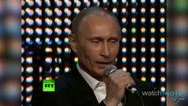 10 Vladimir Putin Government Facts - WMNews Ep. 20