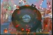 COD MW2 Intervention Sniper Montage