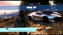 GTA 5 Online: FAST FULL *UNLIMITED MONEY GLITCH* After Patch 1.25 Glitches -GTA 5 MONEY GLITCH 1.27-