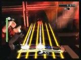 Aces High (Live) - Iron Maiden Rock Band 2 Expert Guitar