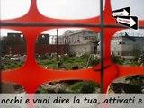 Livorno Cambia. Cambia Livorno!