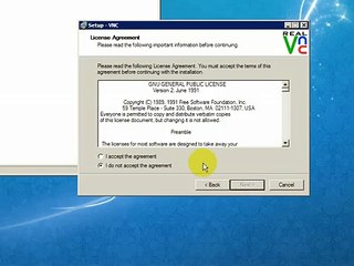 RealVNC Resource | Learn About, Share and Discuss RealVNC At
