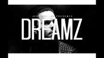 "J. Cole   Joey Bada$$   Wale Sampled Type Beat ""Dreamz"" (2015) Sad Hip-Hop Instrumental"