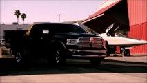 2015 Ram 1500 Yucca Valley, CA | Ram 1500 Yucca Valley, CA