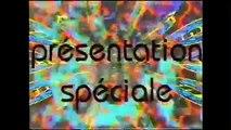 Pet Shop Boys Neil Tennant Interview Musique Plus (Montreal 1999) 3/3