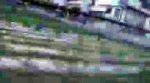 2 Kudo's Diet 工藤式ダイエット ~健康管理士・工藤恭子によるメールサポート付き 評判 感想 動画 特典 購入 口コミ レビュー ブログ 評価 ネタバレ
