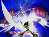 Oversoul/ Shaman King Opening