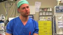 Een dag uit het leven van een Anesthesiemedewerker in opleiding