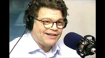 The Al Franken Show presents The Oy Yoy Yoy Show -- July 12, 2004