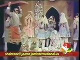 Shahram Shabpareh Aroosi Music Video