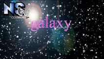 galaxy culture report 2012-6-13 Δημοτικό Σχολείο ΑΓΙΟΥ ΑΝΔΡΕΑ