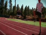 Drills for Distance Runners