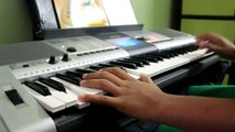 Beethoven - Fur Elise - Piano Piano