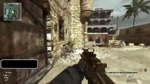 Best W@W Zombies Mod Menu USB! Hosting w/ Vortex V2 Mods - Vídeo