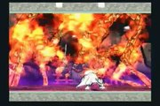 Okami (PS2) Boss #4 - Crimson Helm