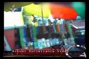 """RAW VIDEO: QUIAPO CHURCH: PANGPALAGLAG *PAANO ANG PAGKITIL NG BUHAY LAGANAP SA QUIAPO CHURCH"""""""