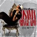 Jose Guapo Ft. Skippa Da Flippa & Lucci - Run It Up [Osama Bin Guapo Mixtape]