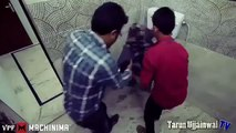 FUNNY VIDEOS| Top Best Funny Ghost Scary Prank| Funny Pranks Funny Best Pranks Funny Compilation