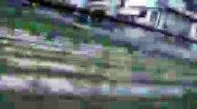 77 だれでもカンタンに愛車が10万円高く売れてしまう方法 評判 感想 動画 特典 購入 口コミ レビュー ブログ 評価 ネタバレ